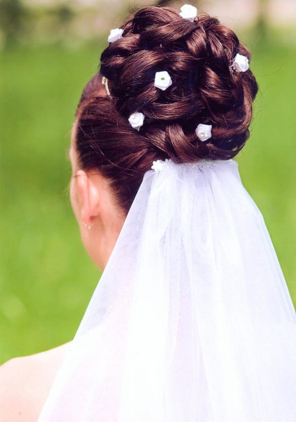 Svatebni Salon Bonetka Otrokovice Zlin Saty Obleky Vse Pro Svatby