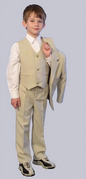 Svatební salon Bonetka Otrokovice - Zlín - šaty 3e6226ba28
